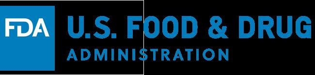 FDA US Food & Drug